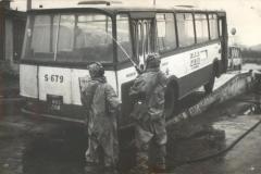 AUTOSAN H9-35 #S-679