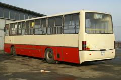 IKARUS 260.04 #37