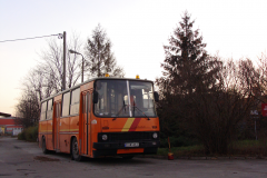 IKARUS 280/A #DSW 42LC