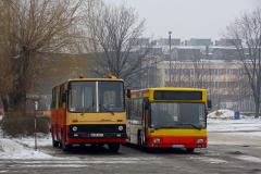 IKARUS 280/A #42