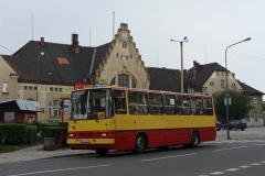 IKARUS 260.04 #61