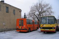 IKARUS 280.26 #39