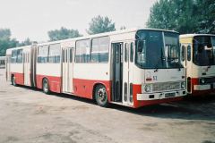 IKARUS 280.26 #62