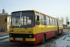 IKARUS 280.26 #63