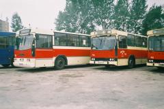 Jelcz PR110M #66