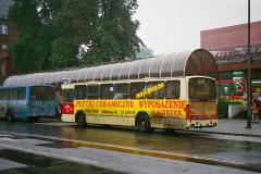 Jelcz PR110M #766
