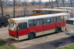 JELCZ M11 #74