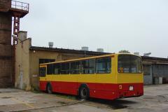 JELCZ M11 #77
