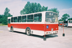 JELCZ M11 #79