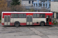 JELCZ M11 #80