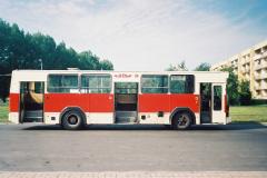 JELCZ M11 #86