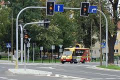 KAPENA CITY 7,5 #01