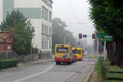 KAPENA CITY 7,5 #04