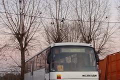 NEOPLAN N316Ü #32