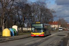 NEOPLAN N4516 #62