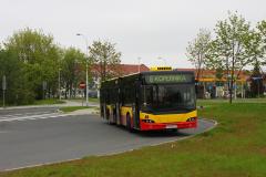 NEOPLAN N4516 #63