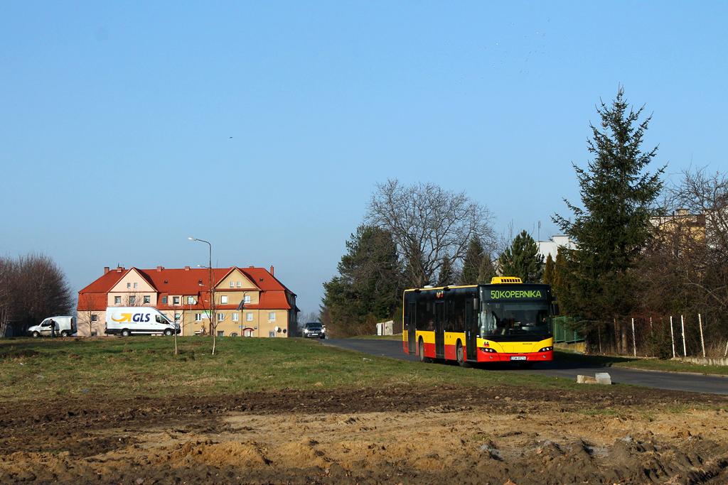 NEOPLAN N4516 #64