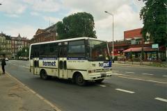OTOYOL M24 #92